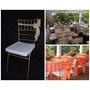 Agencia Festejos, Areas Lounge,toldos 3x3,tripode De Piñatas