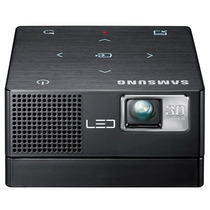 Mini Proyector Samsung Led