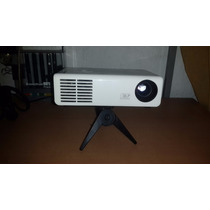 Video Beam Samsung Modelo Sp_m260s