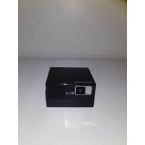 Vendo Pico Proyector Samsung Sp-h03