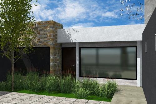 Proyectos De Arquitectura Arquitecto Planos Render 3d