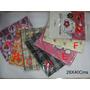 Bolsas Plasticas 28x40cms Boutique Comercio 80 Unidades