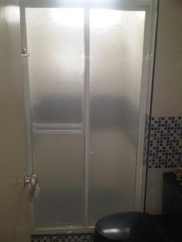 Puertas para ba o de acrilico - Puertas para bano ...
