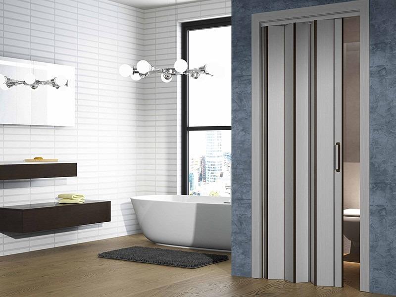 Puertas De Baño En Cristal Templado:puertas de baño de cristal templado puertas plegables