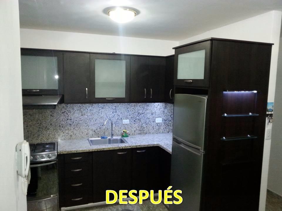 cocina genova 240 cm con 8 puertas 3098693 coppel cocinas