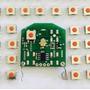 Micro Switch Suiche Pulsador Control Remoto Nova Original