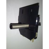Motor Porton Electrico Micro Swith, Motor Bft Icaro O Deimos