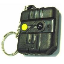 Controles Unik Saw2 Codiplug Portones Eléctricos Puertas