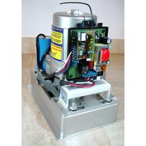 Tarjeta De Motor Codiplug Magne 110v Y 220v Y Del Fury 1000