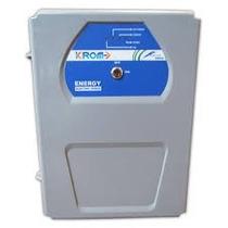 Energizador Krom Para Cercos Eléctricos