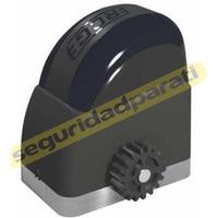 Motor Para Porton Electrico Slider Fast (600 Kg) Rcg