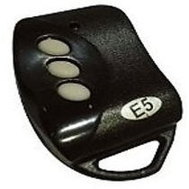 Control E5 433 Porton Electrico Neo Dk Magne 46 Receptor Jfl
