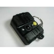 Control Remoto Para Portones Codiplug Botones Amarillo Negro