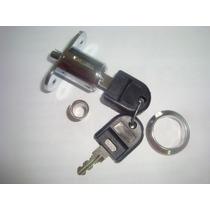 Cilindro De Seguridad Para Motor Neo E5 Original