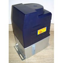 Kit Motor Porton Electrico Fury 1000 Kg Codiplug Original