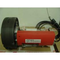 Motor Puerta Santa Maria Marca Serai Modelo Roller Codiplug