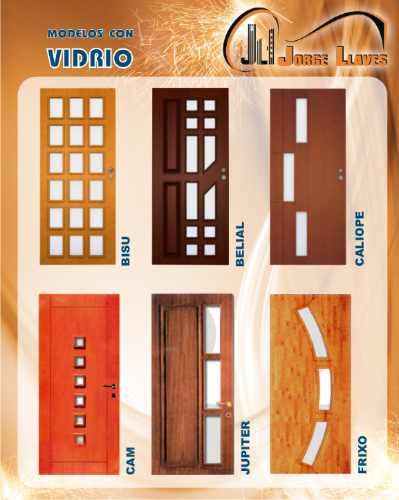 Rejas y puertas de seguridad con cerradura italiana car for Puertas italianas interior