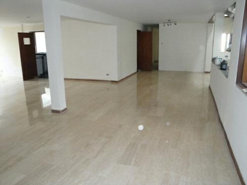 Pulitura cristalizado de pisos m rmol granito vaciado for Ver pisos de marmol