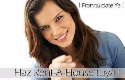 Quieres Ser Asesor Inmobiliario? Te Entrenamos 70%comision