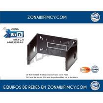 Rack De Pared De 6 Unidades Lanpro Serie 7000 Zonawifimcy