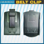 Belt Clip Gancho Sujetador Motorola Pro5150/pro7150 Elite
