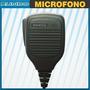 Microfono Remoto Perita Solapa Kenwood Tk2102 3102 2202 3202