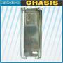 Chasis Kenwood Tk2202/3202