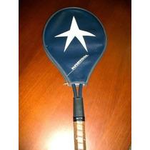 Raqueta De Tennis Kneissl Blue Star L2 4 1/4