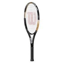 Raqueta De Tenis Wilson Blade 25