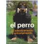 Libro, El Perro Su Adiestramiento Y Entrenamiento De H. Hart