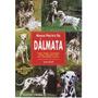 Libro, Manual Práctico Del Dalmata De Joanna Kosloff.
