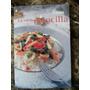 Libro, Recetario, Recetas La Cocina Sencilla