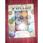 Publicación -botánica - Virus -¿ Cómo Afectan A Las Plantas?
