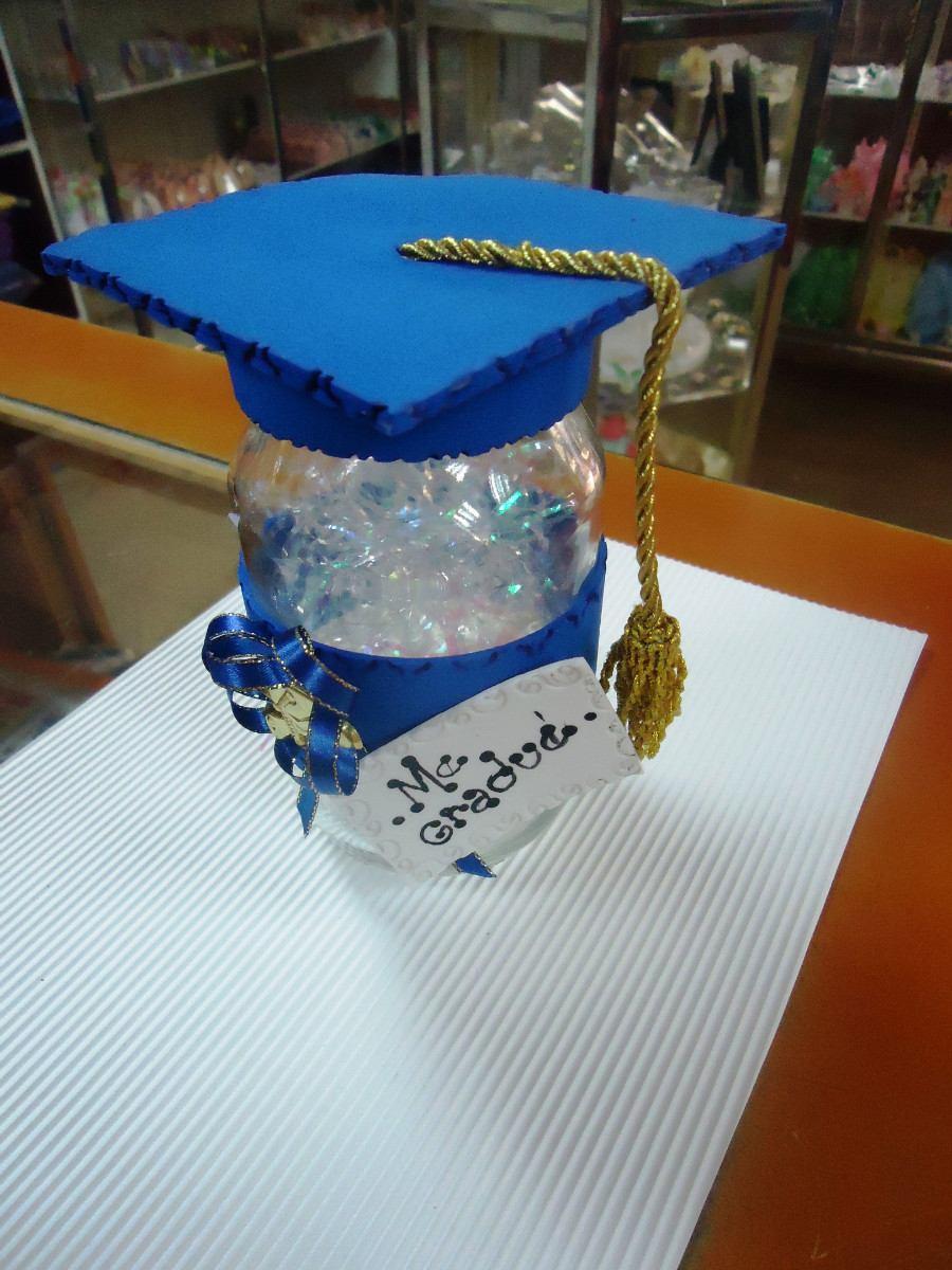 Recuerdos Para Graduacion