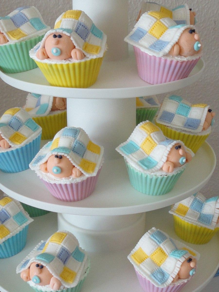 Cotillones de baby shower imagui - Novedades para baby shower ...