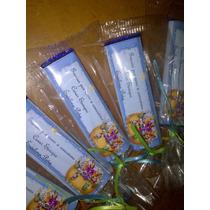 Chocolates, Cupcakes Personalizados Centros De Mesa Etc