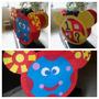 Piñata De Mickey Mouse Herramientas