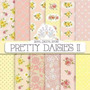 Kit Imprimible Pack Fondos Shabby Chic 73 Clipart