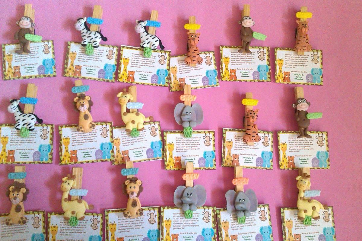 image with recuerdos recuerditos para baby shower nacimiento bautizo