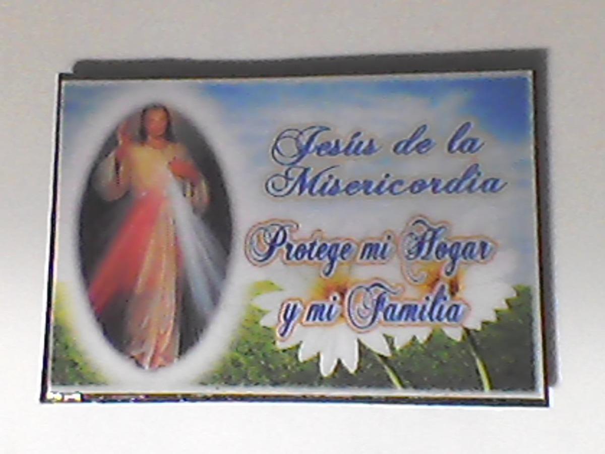 Recuerdos Para Cabo De Ao Difuntos | MEJOR CONJUNTO DE FRASES