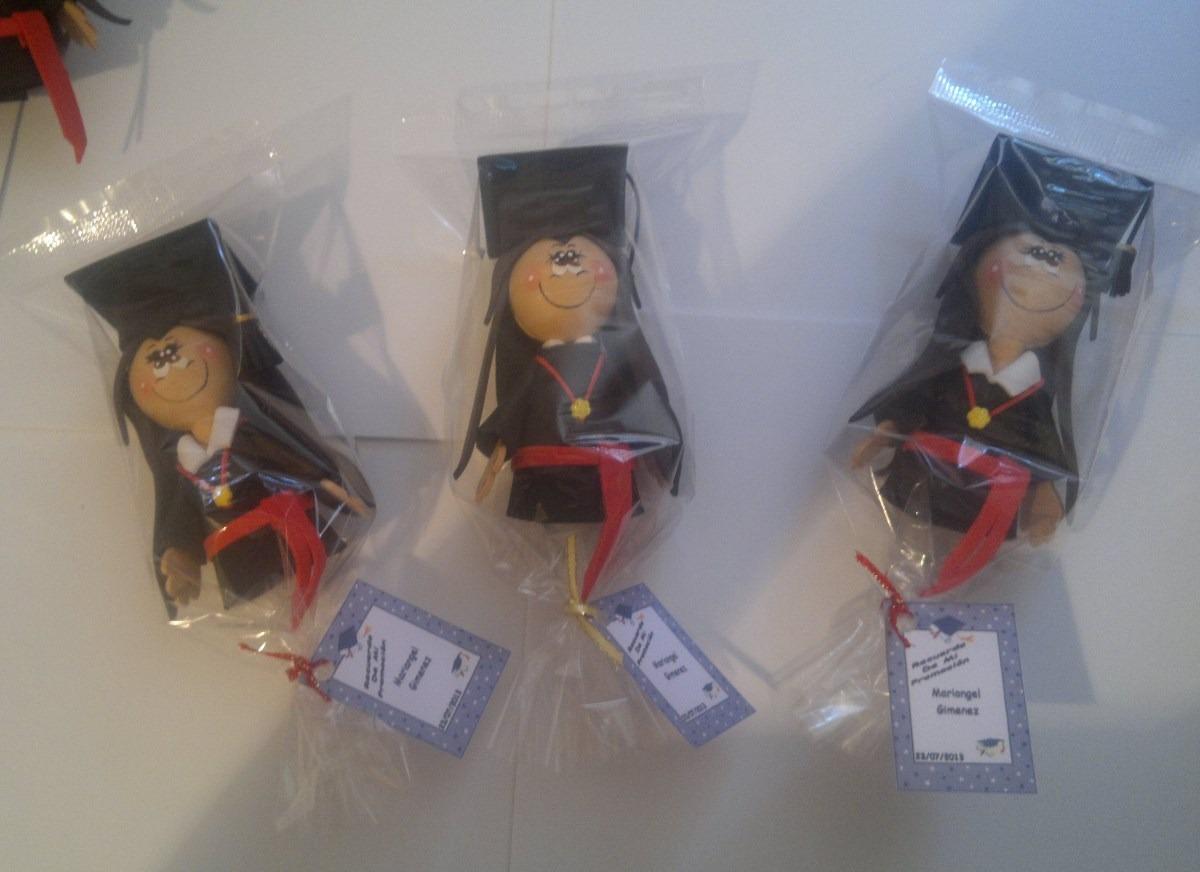Recuerdos Para Graduacion Fiestas Cotillones En Foami - BsF 45,00 ...