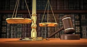 Redaccion Y Firma De Todo Tipo De Documentos Legales