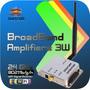 Amplificador Wifi 2.4 Ghz 802.11b/g/n 3w