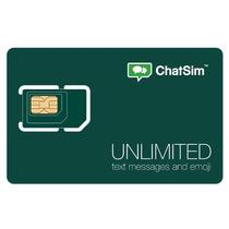 Chip Internet Ilimitado Movistar Disposit Usb Tablet Celular