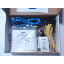 Modem Huawei Smartax Mt882a Internet Banda Ancha