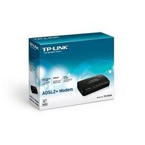 Modem Adsl2+ Tp-link Td-8616 Internet Banda Ancha
