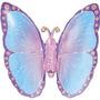 Globos Metalizados De Mariposas Gigantes Y Libelula