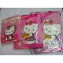 Bolsas De Regalo De Hello Kitty Princesa Car