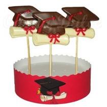 Recuerdos-recuerditos Para Graduación