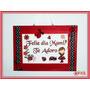 Regalos Decorativos Para El Día De Las Madres